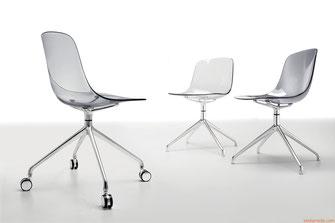 Pure Loop infiniti design lacadira.com
