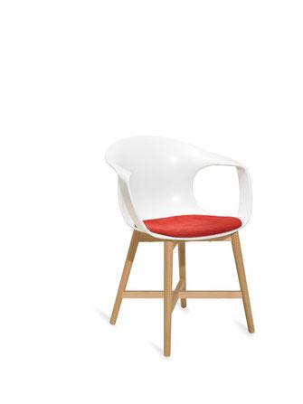 Flick M Redi sillón