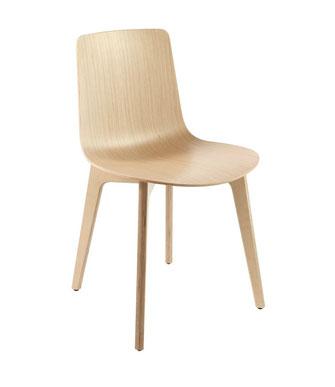 Lottus wood enea www.lacadira.com