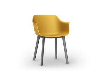 Shape sillón resol