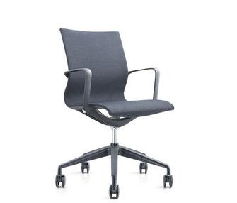 Dinamyk 2 sillón de oficina