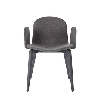 Bob XL sillón Ondarreta lacadira.com
