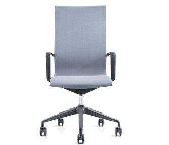 Dinamyk sillón de oficina