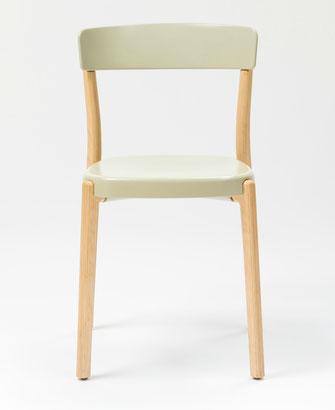 Noa enea design silla de enea