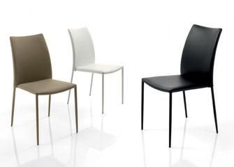Amy Bontempi La Cadira lacadira.com