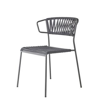 Lisa Filò armchair scab design Lisa Filò sillón scab design