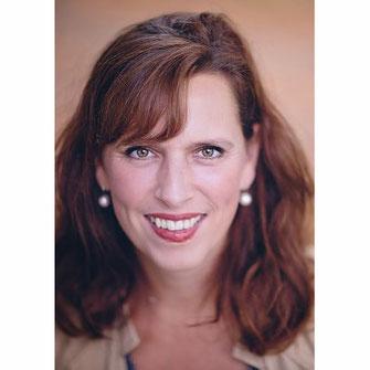 Nicole Wendland Kennenlerngespräch