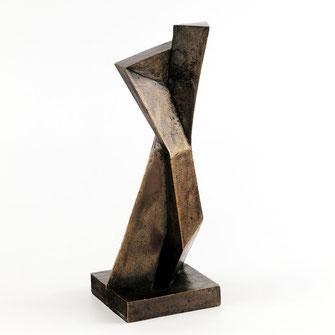Höfinger Oskar,, Skulpturen, galerie artziwna
