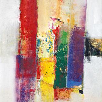 Andy Warhol, galerie artziwna