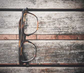 Mooie brillen bij Mobiele Optiekservice