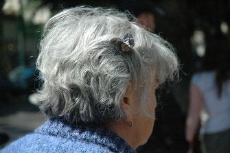 psicologia, sinapsis, centrosinapsis, residencia, centro de dia, psicologia personas mayores, ancianos, depresión, demencia, envejecimiento, jubilación, duelo, tercera edad, psicologo, afasia, terapia, psicoterapia, alzheimer, parkinson, neuropsicología