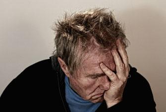 psicologia, depresion, ansiedad, reeducaciones, tdah, hiperactividad, deficit de atencion, rabietas, problemas de conducta, fracaso escolar, psicologo infantil, logopedia, ansiedad, sinapsis, centrosinapsis, ansiedad, terapia, psicoterapia, psicologo