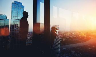 businesscoaching-fuer-unternehmen-fuehrungskraeftecoaching