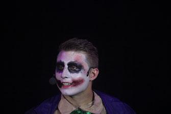 Funny Joker