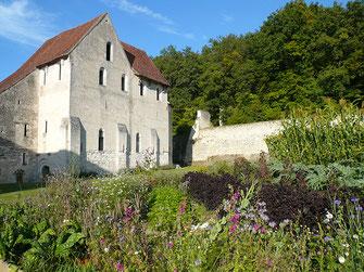 Guesthouse La Corroierie - Loire Valley