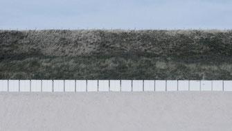 Westkapelle 2021