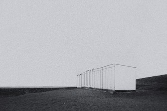 Westkapelle (NL) 2020