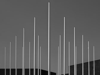 Düsseldorf 2020