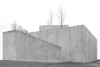 Duisburg 2020