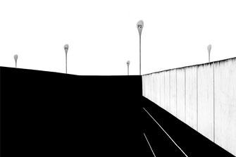 München 21.07.2021