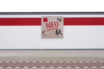 Düsseldorf 2021