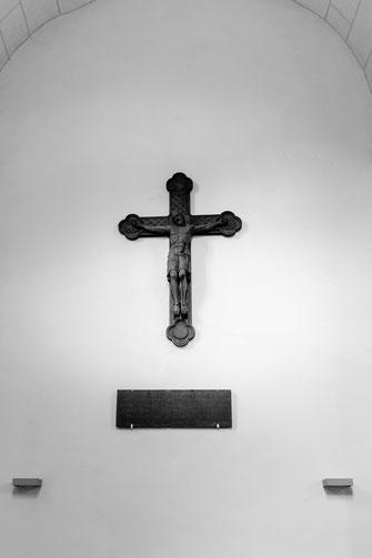 Konfirmation, Gottesdienst, Zeven, Kirche, Kreuz, Gott, Konfirmanden