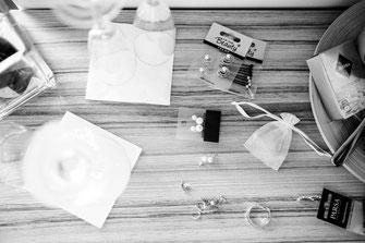 Klostermühle, Meckelsen, Wedding, Heirat, Hochzeit, Freie Trauung, Vanessa Teichmann, Samuelsen, Lokation, Niedersachsen, Harsefeld, Hamburg, Braut, Getting ready, Bräutigam, Mann, Frau, Stade, Bremen, Harburg, Niedersachsen, Boho, Vintage, Fotograf, Foto