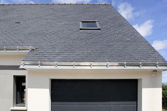 Maisons Kernest votre constructeur maison guignen 35580