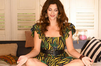 Sylvia Prager, SLY Soul - Body - Mind, NaturGut, Burnout Prävention, Stressmanagement, Coaching für gestresste Frauen und Mütter