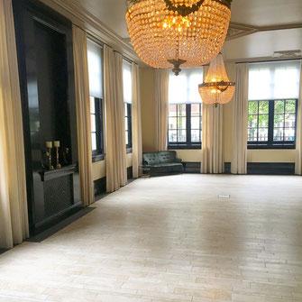 tarvertin-floor