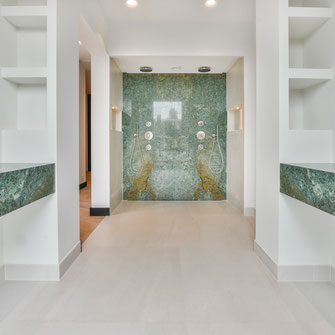 turquoise-marble-bathroom