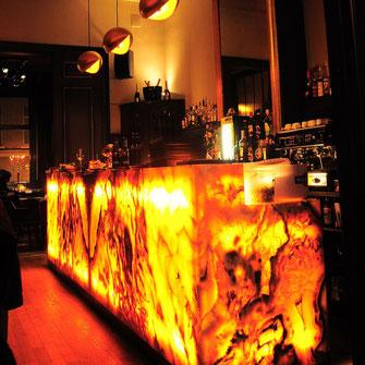 onyx-bar