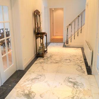 calacatta-marble-interior