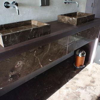 mystic-brown-marble-bathroom