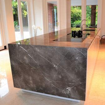 grigio-collemandina-marble-kitchen