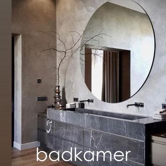 marmer-badkamer
