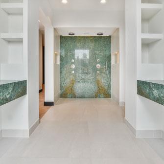 turquoise-marmer-badkamer