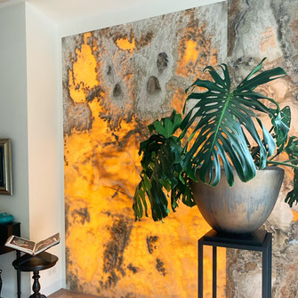 onyx-marble-feature-wall