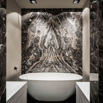 grigio-orobico-marmer-badkamer