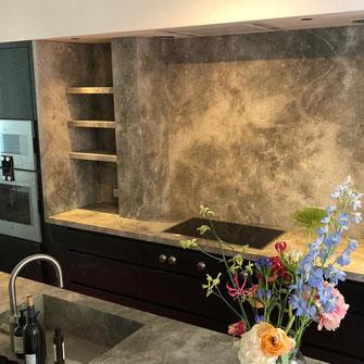 fior-di-bosco-marble-kitchen