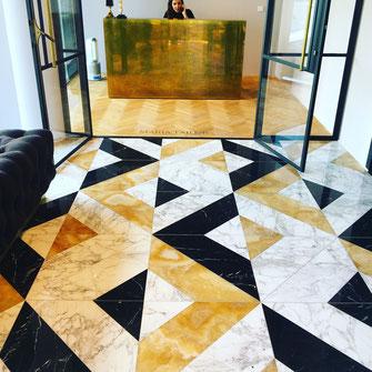 onyx-marble-design-floor