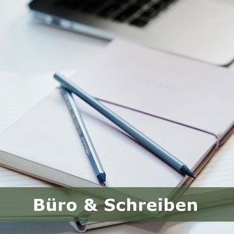 Büro & Schreiben