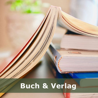 Buch & Verlag