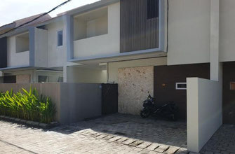 South Bali home for sale by owner. House for sale by owner