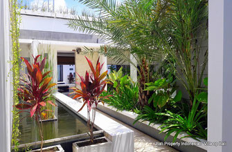 Sanur Villa for sale by owner directly. South Bali.