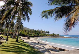 East Bali properties for sale. Direct contact with Owners.