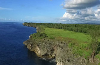 Sumba land for sale