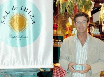 SAL de IBIZA | www.saldeibiza.com