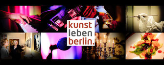KUNSTLEBEN BERLIN | www.kunstleben-berlin.de