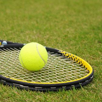 ハイランドスポーツセンター 横須賀 テニススクール
